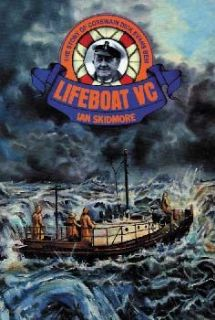 Lifeboat VC
